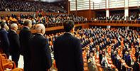 Başkanlık Sistemine Karşı 10 Temelsiz İddia
