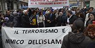 'Glocal' Terror Targeting Capitals