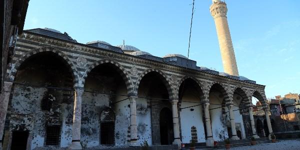 PKK: Hands Off Our Heritage