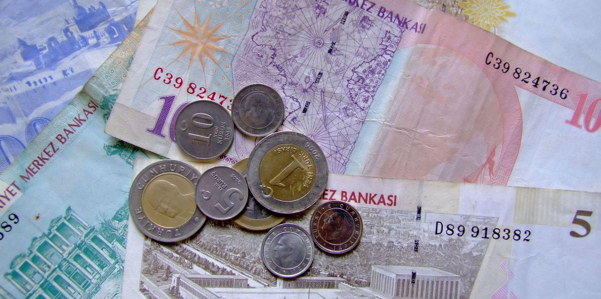 Türkiye Ekonomisinde Görünüm: 2016 2. Çeyrek Nasıl Geçti?