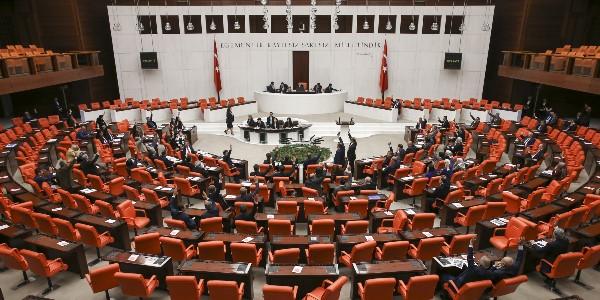 Milletvekili Dokunulmazlığını Yeniden Tartışmak: Zorunluluk mu, Ayrıcalık mı?