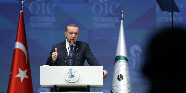 Erdoğan's Call and the Future of the OIC
