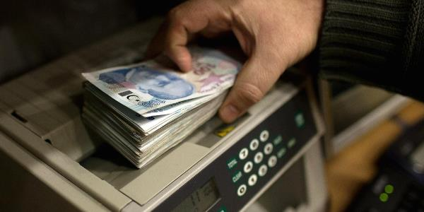 Change Is On Horizon for Turkish Central Banking