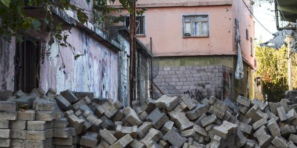 PKK Terörünün Yeni Dinamikleri: Radikalleşme ve Şehir Çatışması