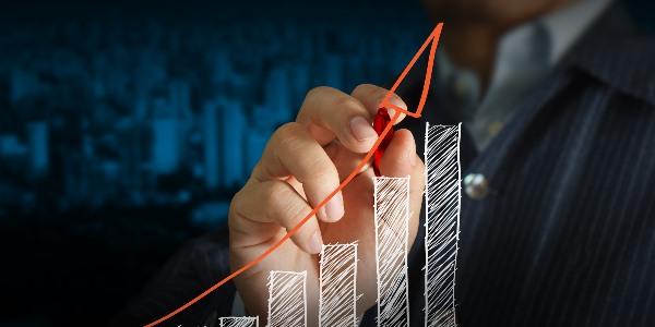 Ekonomi Penceresinden Başkanlık Sistemi