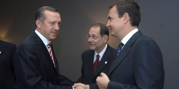 UN Alliance of Civilizations and Its Future