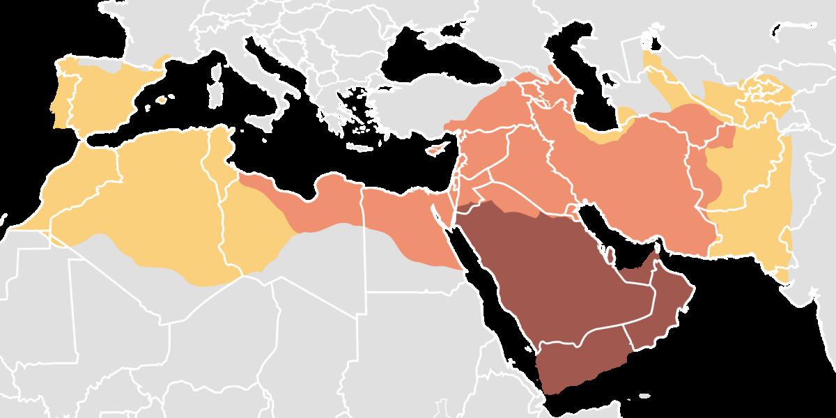 Galat-ı Meşhur Olarak Sykes-Picot
