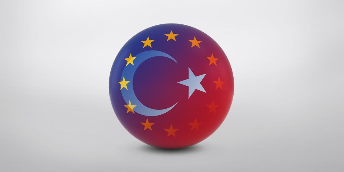 Türkiye-AB Geri Kabul Anlaşması ve Vize Diyaloğu