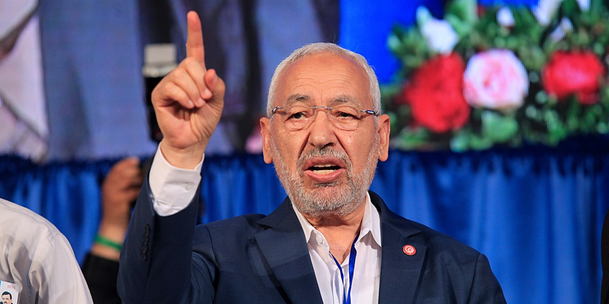 Tunisia and Turkey: The Islamism Debate