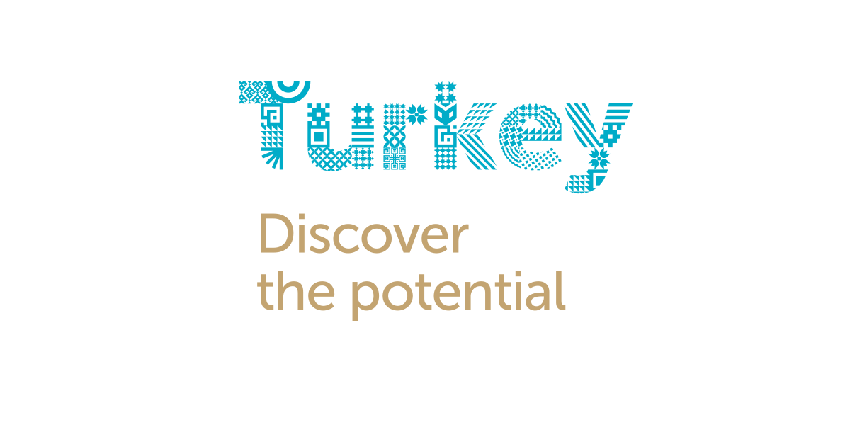 Why Investing In Turkey Is Still a Good Idea