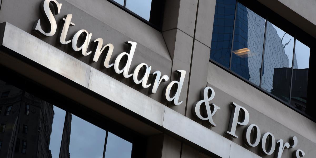 Kredi Derecelendirme Kuruluşlarının Amacı Not mu Soygun mu?