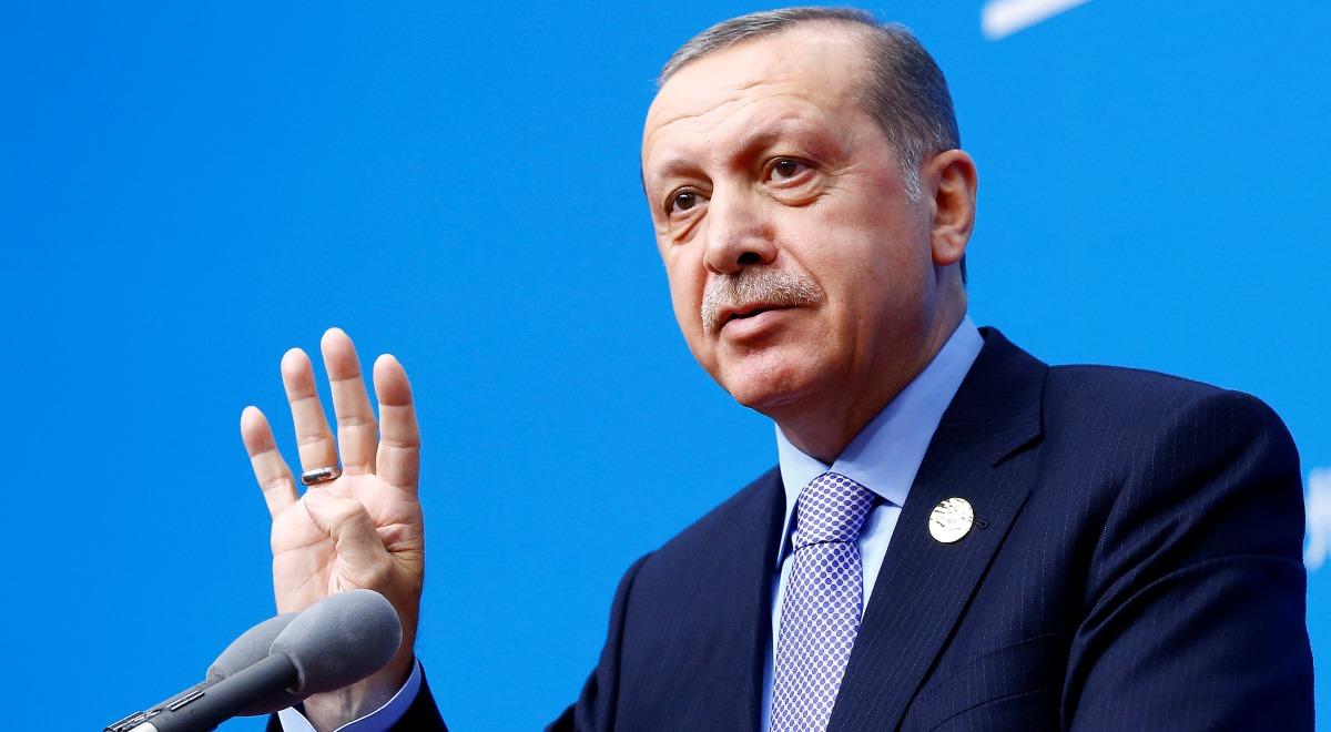G-20 Zirvesi'nde Cumhurbaşkanı Erdoğan'a Ne Diyecekler?