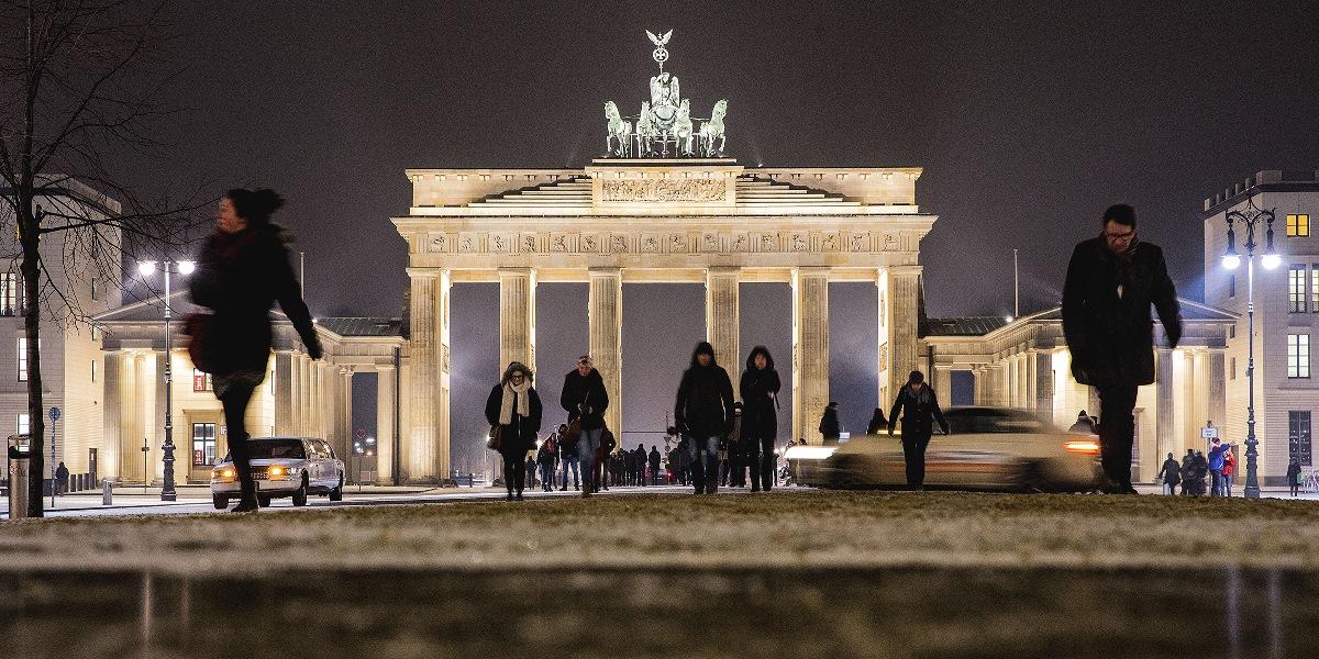 Alman Vatandaşlık Rejimi ve Almanya'da Yabancı Hakları