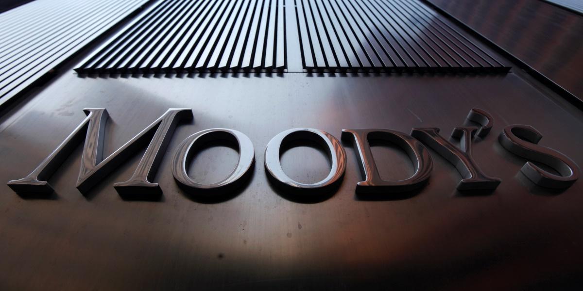 Moody's'in Ekonomik Rasyonaliteden Uzak Not Kararı