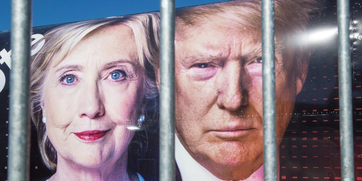 'Alaturka' Medyamız ve ABD Başkanlık Seçimleri
