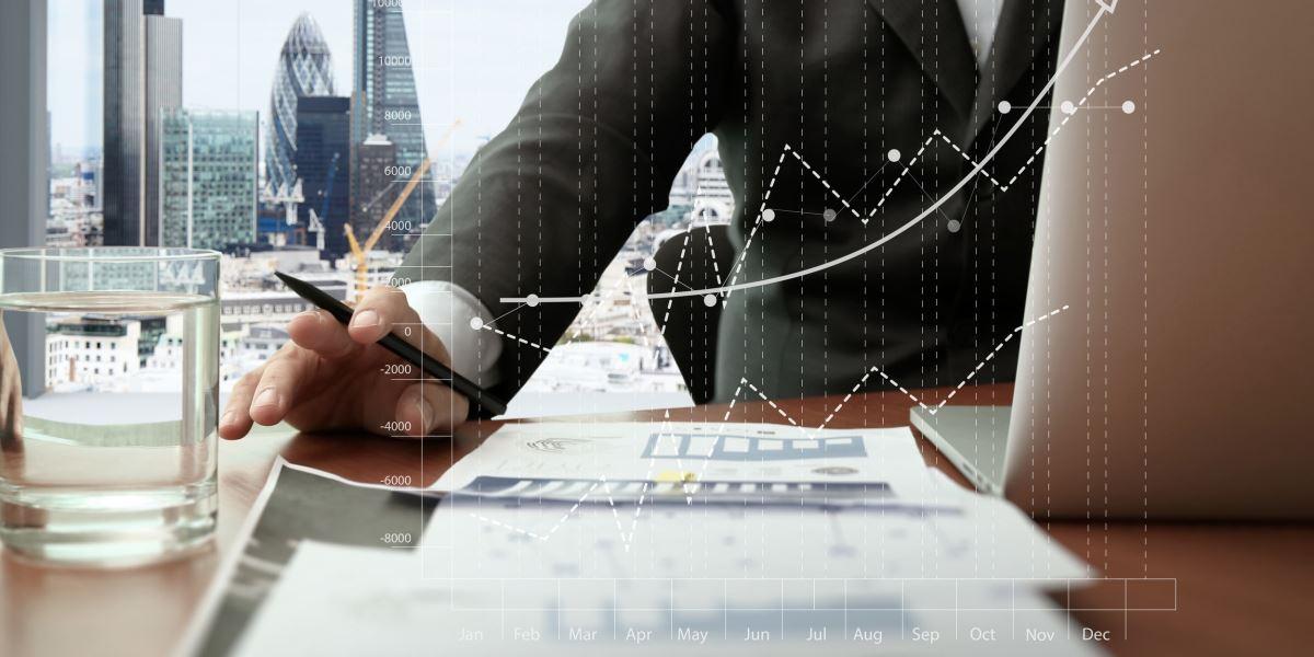 Kredi Derecelendirme Kuruluşlarına Alternatif Ne Olabilir?