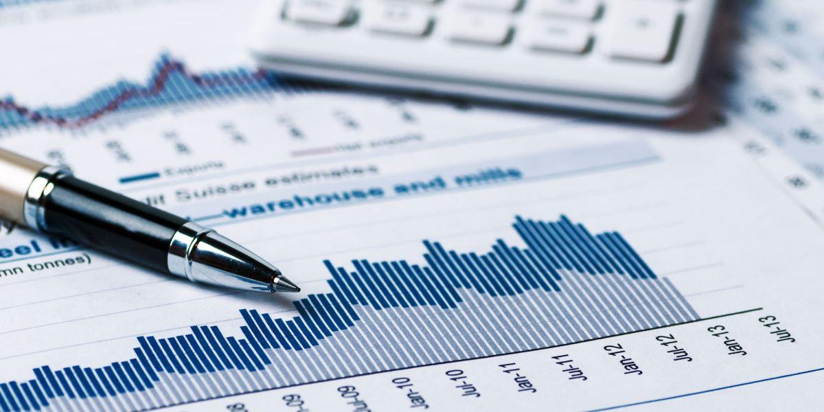Politics of Credit Ratings