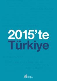 Türkiye Yıllığı 2015